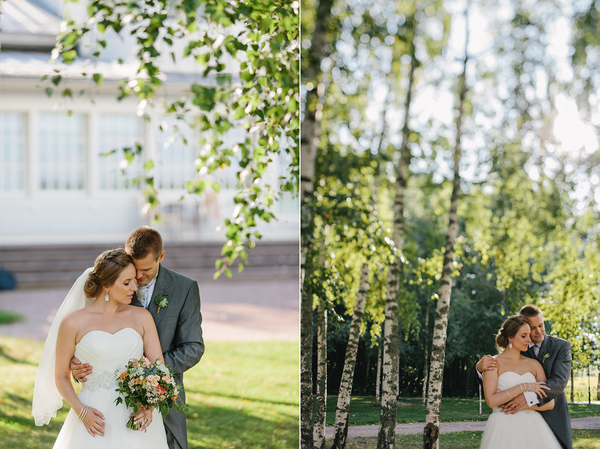 sandy-jani-finland-villa-haikko-wedding-garden-ceremony40