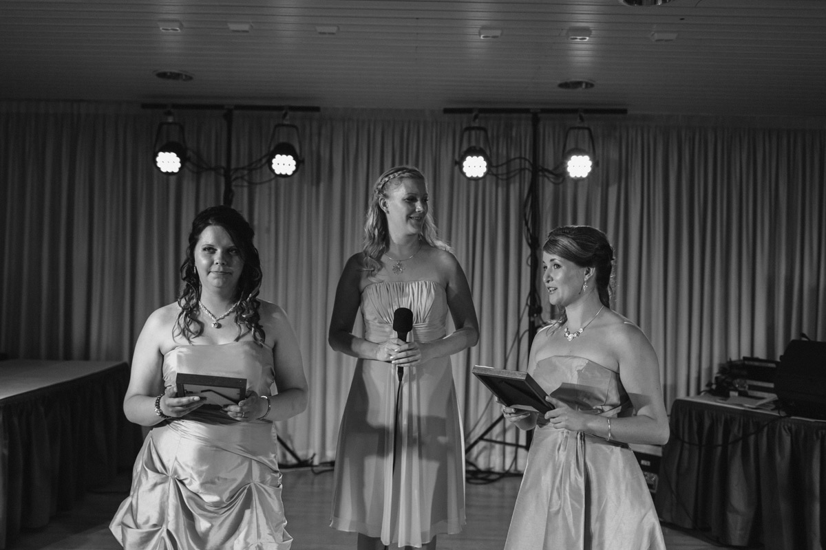 sandy-jani-finland-villa-haikko-wedding-garden-ceremony56